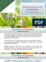 enfe_diagnos.ppsx