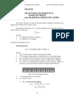 NMPB Routes 96 - modelo simplificado en español.pdf