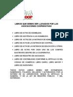 libros_de_cooperativas.doc