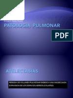 PATOLOGIA  PULMONAR 1.pptx