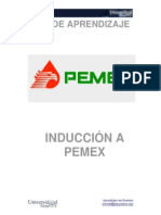 Guia_Induccion_a_PEMEX_2007.pdf