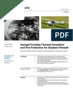 Case_Study_Plane_web.pdf