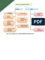 susana, eje1_Actividad 4.docx