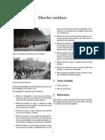 Marcha (militar).pdf