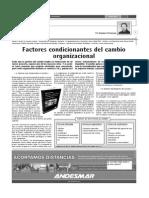GN-4+Factores+condicionantes+del+Cambio+Organizacional.pdf