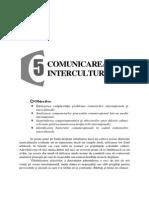 Comunicare_interculturala.docx