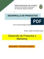02_03_MKT-Desarrollo productos.pptx