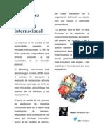 Los grandes retos del Marketing Internacional.docx