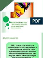 dif.obra teatral y dramática.pptx