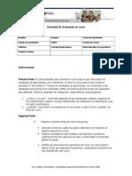 actividad35_formato.doc