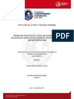 MEZA_VILLAR_SONIA_BIENESTAR.pdf