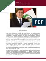 alan_garcia.pdf