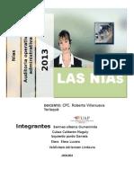 NIAS.doc