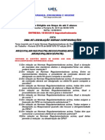 5.ESTUDO DIRIGIDO.CIPA-12.08.2014 - ALUNO.pdf