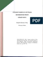 115 Tangent Modulus Analysis.pdf