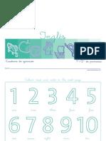 Cuadernillo ingles primaria.pdf