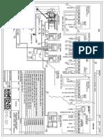 Cabos DD-01 + unidade remota.filesdr[1].pdf
