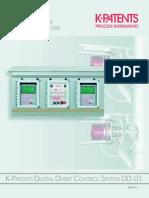 dd-01_brochure[1].pdf