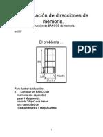 LogicaDecodif.doc