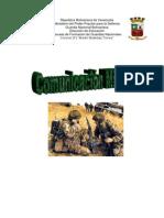 COMUNICACION MILITAR (La Comunicacion).docx