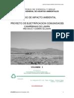 lampa EIA.pdf