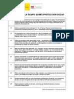 proteccion_solar.pdf