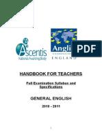 Handbook-for-Teachers-General-English2010LA.doc