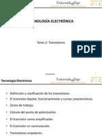 2_Transistores_13_14_2.pdf