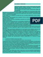 DOS MODELOS DE DEMOCRACIA.docx