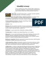 akadalyverseny.pdf