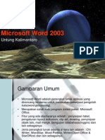 ms-word-uk3.ppt