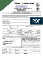 Planilla de+Inscripcion+Especializadas+CRV