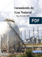 Tratamiento de Gas Natural.pdf