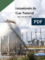 Tratamiento de Gas Natural.pdf