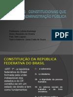 Princípios Adm Pública.odp