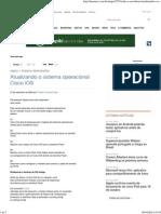 Atualizando o sistema operacional Cisco IOS.pdf