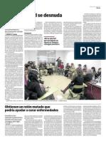 Granada-nota de prensa.pdf