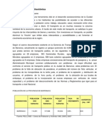 BARRANANALISISVIAL.docx