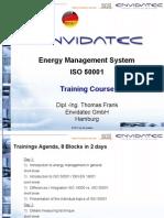 Seminar ENG.pdf