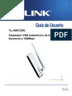 TL-WN722N User Guide.pdf