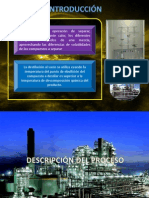 clculosdeingeniera-120103203448-phpapp01.pptx