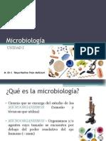 Microbiología-UNIDAD I.pdf