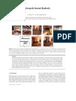 Metropolis sampler.pdf