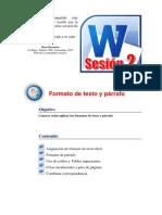 Update%20Word%202010-2.pdf