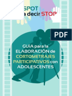 Guia talleres spot stop 2012-13.pdf