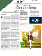 Lexico_ingles_DRAE._Dario_Villanueva._ABC._Abril_2014.pdf