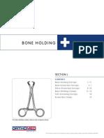 15-L-Bone-Holding-Instruments.pdf