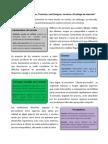 Mercado servicios profesionales independientes.docx