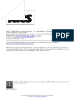 Brodersohn - Sobre ´Modernización y autoritarismo´ y el estancamiento inflacionario argentino (73).pdf