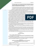curriculum mecatronica aragon.pdf